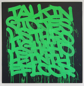 20110122064256-011_flatdaddies09