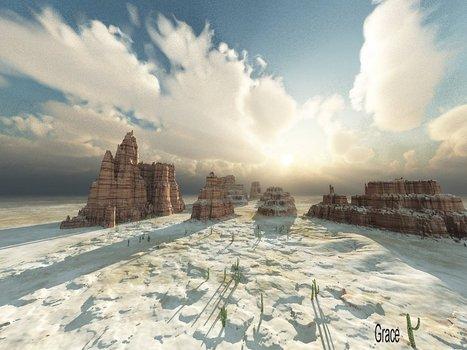 20110122071021-desert_splendor2