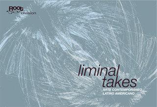 20110122095737-liminal