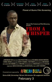 20110122133316-planet_of_slums_film_screenings_ii_flyer