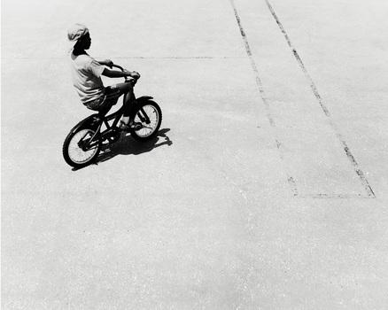 20110122134523-low_rider300dpi