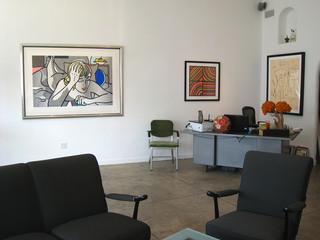 20110122140949-new_interior_4