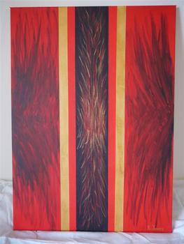 20110122145538-fire
