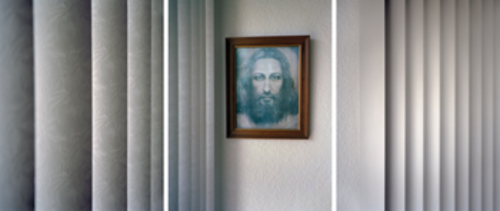 20110122212314-david_hilliard__jesus_in_the_guest_room__digital_c-print__24_x_60_inches__triptych___2009