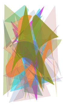 20110122233243-botwork08