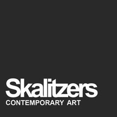 20110123061059-skalitzers_logo