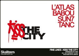 20110123061431-kiss_the_city_skalitzers
