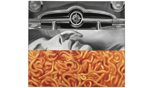 20110123133352-james-rosenquist-i-love-you-with-my-ford