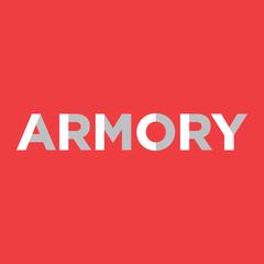 20140509160546-armory_logo_square-rgb