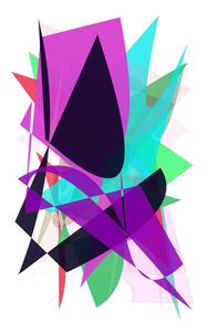 20110123222428-botwork09