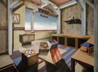20110124082213-room1