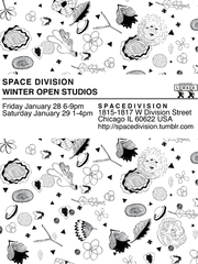 20110124082507-open_studio_card