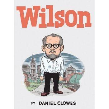 20110124083111-wilson