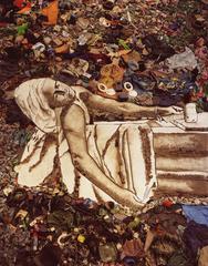 20110124085217-waste_land_1