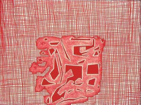 20110124085644-artwork_images