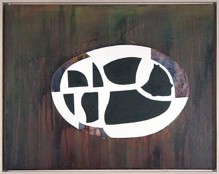 20110124085751-artwork