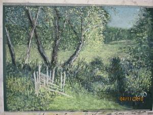 20110124102339-antoitya_jpkuvia_036