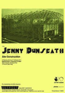 20110124103816-jenny_dunseath__1_