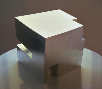 20110124163139-cubo1
