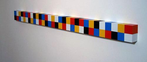20110124165114-bastone_colori