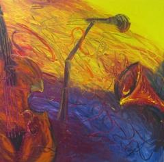 20110125170915-music_2011