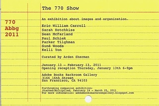 20110124224105-the_770_show_postcard