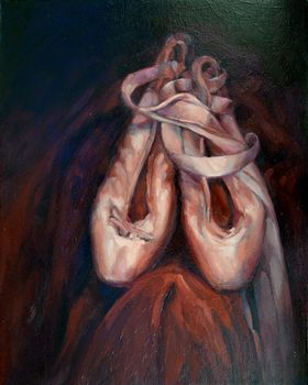 20110125092605-my_ballerina_slippers_16_x_20_22_oil_on_canvas