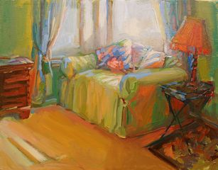 20110125092938-morning_light_in_the_bedroom_14_x_11_22_oil_on_canvas__595