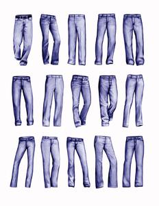 20110125102038-pantsblueart3