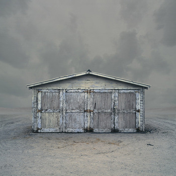 20110125102709-garage__trona_ca