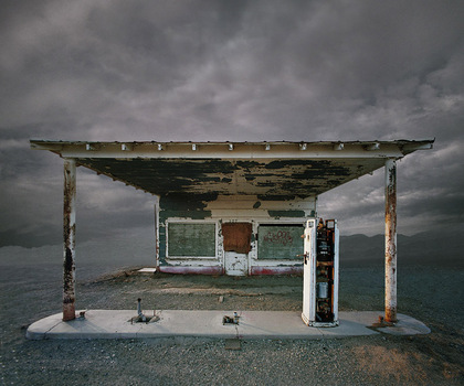 20110125103025-gas_station__niland_ca