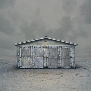 20110125104742-garage__trona_ca