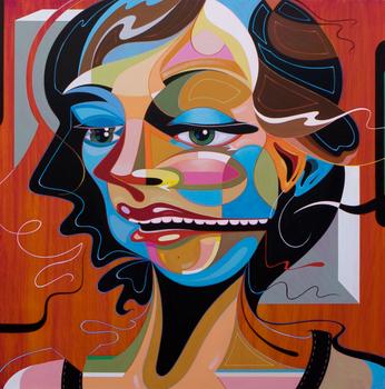 20110125111240-_head2lady2