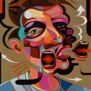20110125111550-_headman1