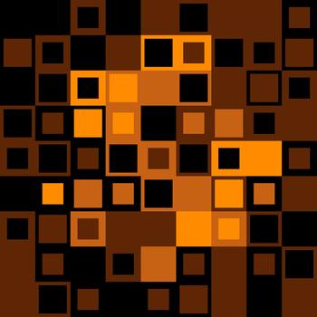20110125124505-composition-15