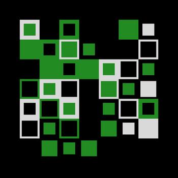 20110125124625-composition-29
