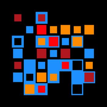 20110125124757-composition-25