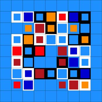 20110125124936-composition-21