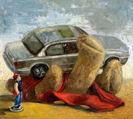 20110125131403-car_crash_10x11in_oil_on_canvas