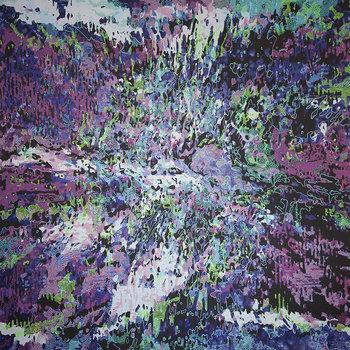 20110125135817-matrix-9-0178