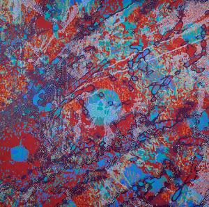 20110125144624-matrix-8-web-7417