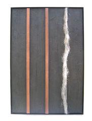 Reto-mural1