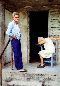 20110125173434-cuba_old_couple_color_100dpi_5x7
