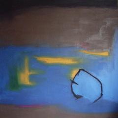 20110125174902-sikuanekua_jembe_appapa_p_n__nombre_completo_de_sikan___2010__mixed_media_on_canvas__60