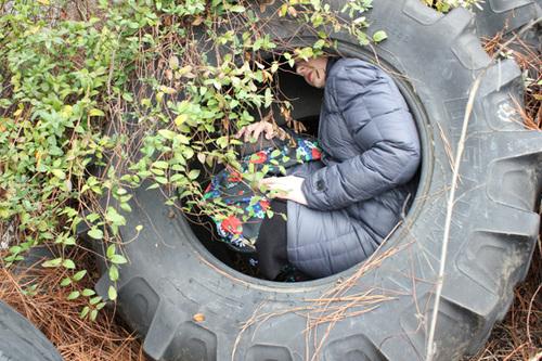 20110125191103-tractortire