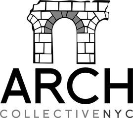 20110125193327-arch_logo_wht_centered_vert_med