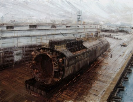 20110125202349-submarine