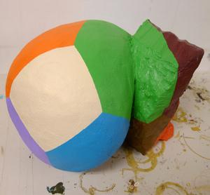 20110125203731-colorsculpture2