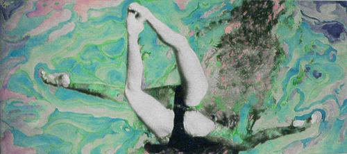 20110126041651-vita_buivid_ornament_06