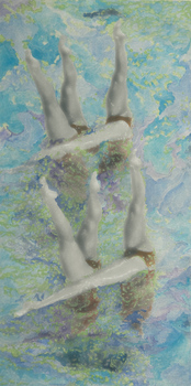 20110126041745-vita_buivid_ornament_08
